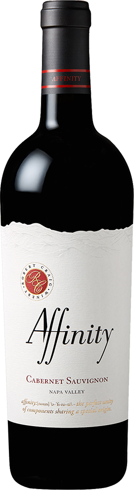 Product Image for 2013 Affinity Estate Cabernet Sauvignon