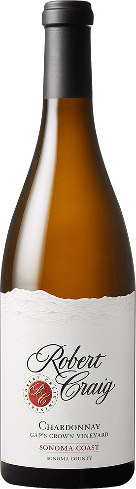 Product Image for 2017 Gap's Crown Vineyard Chardonnay