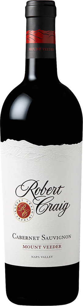 Product Image for 2013 Mount Veeder Cabernet Sauvignon